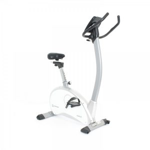 Paros upright bike