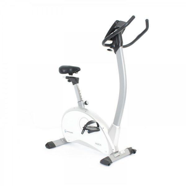 Paros upright bike