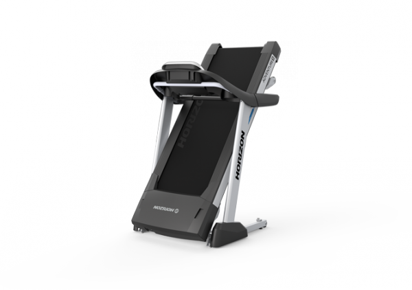 Treadmill adv 5