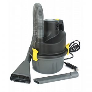 Dry-and-Wet-Vacuum-Cleaner