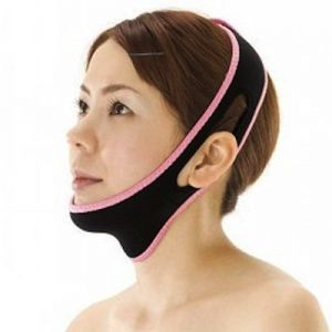 Face up Lift Belt