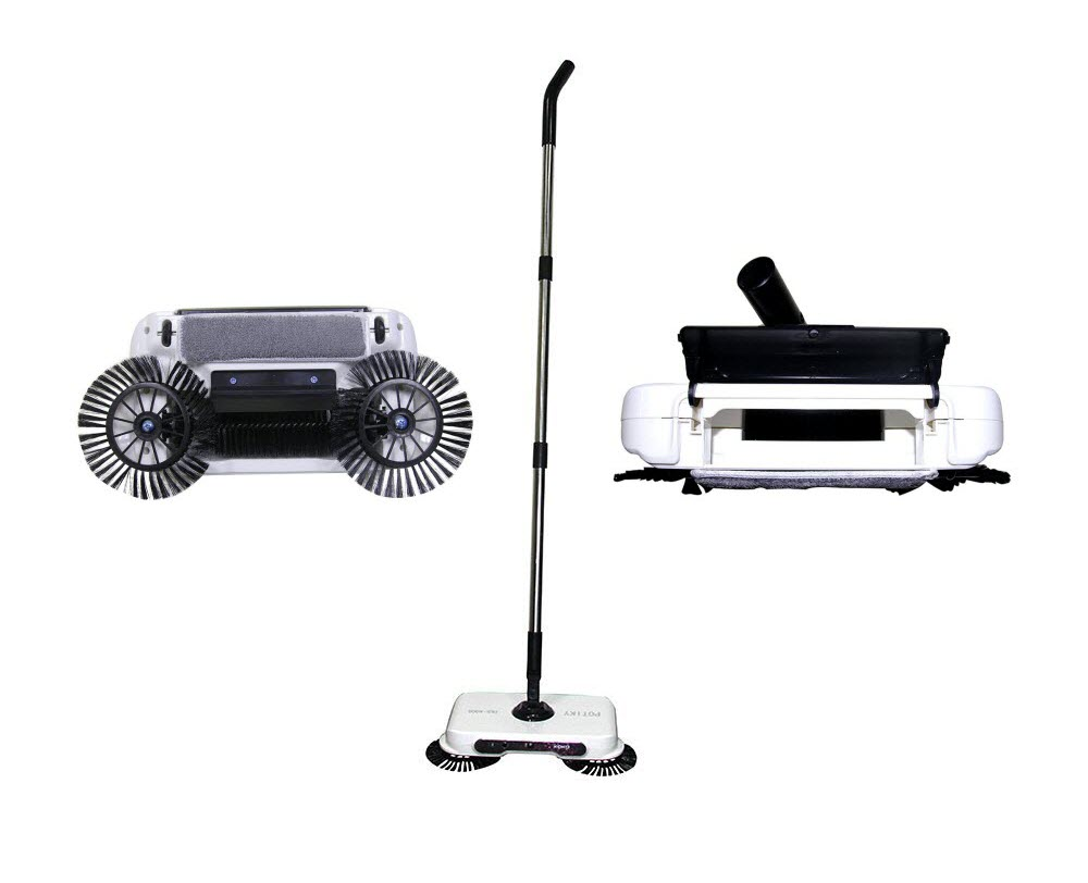 Hand-handle-Sweeper1-5