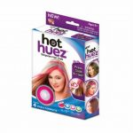 Hot Huez Box