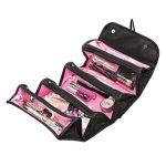 Roll N Go Cosmetic Bag 3