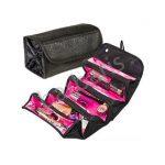 Roll N Go Cosmetic Bag Main Pic