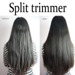 Split Ends Trimmer in PAKISTAN