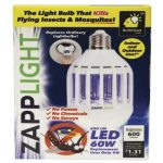 Zapplight box