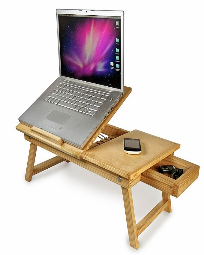 laptop table wooden (1)