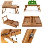 laptop table wooden (2)