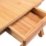 laptop table wooden (4)