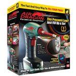 Air Dragon Compressor Box Pic