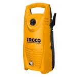 Car Pressure Washer HPWR13003