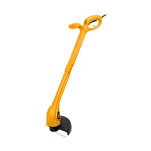 Electric Grass Trimmer GT 3501