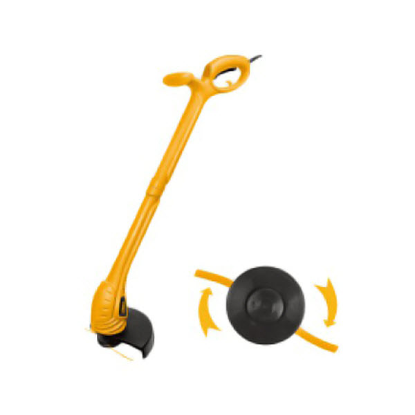 ingco Electric Grass Trimmer GT 3501 PAKISTAN