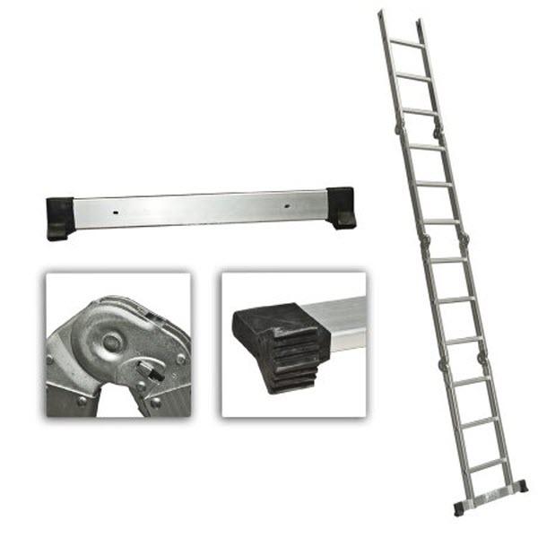 Foldable Ladder in PAKISTAN