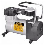 Car Air Compressor 12V DC