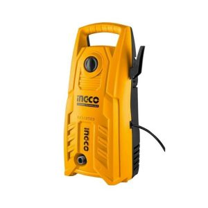 Ingco Car Pressure Washer 1400 Watt HPWR 14008