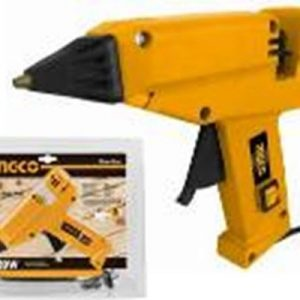 Ingco Glue Gun GG301