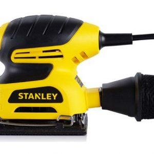 Stanley STSS025 220 Watt 1-4 Sheet Sander