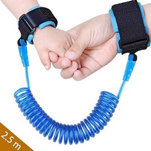 Child Anti Lost Harness