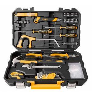 INGCO 77 Pieces Kit HKTHP 20771