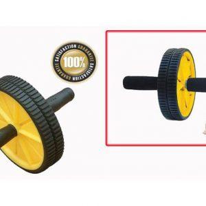 AB Wheel Workout Roller