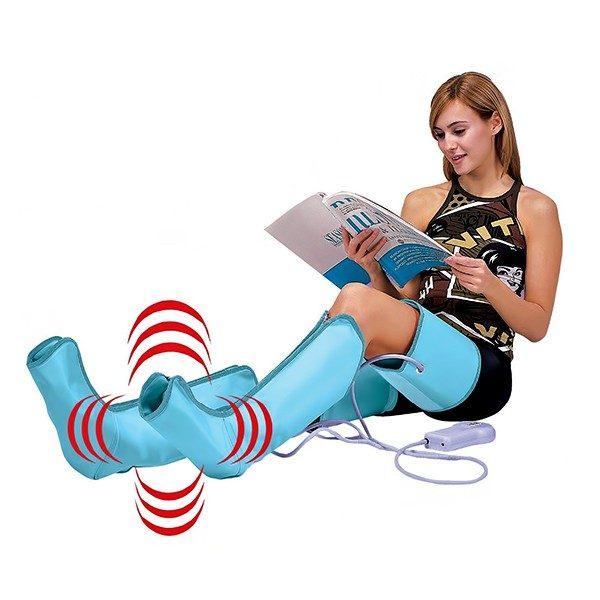 Air Leg Massager PAKISTAN