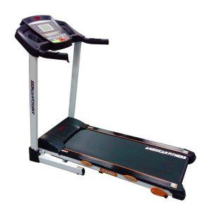 American Fitness Treadmill T-310E