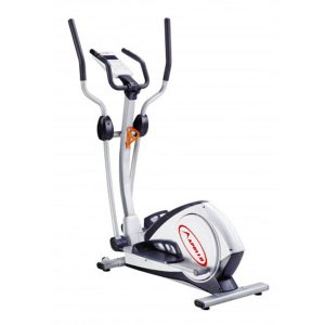 Apollo Cross Trainer Elliptical AP-E50 PK