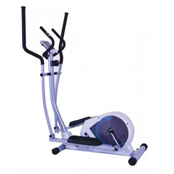 Apollo Home Elliptical AP-621E PK