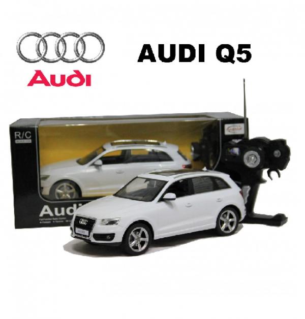Audi Q5 RC Car PK