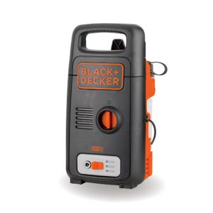 Black & Decker High Pressure Washer BW13
