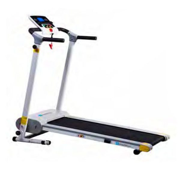 Body Fit Jogging Machine BF-6888