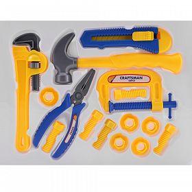 Craftsmen Depot Tool Set PAKISTAN