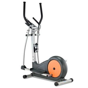 Elliptical Athletic Advanced 440EP in PAK