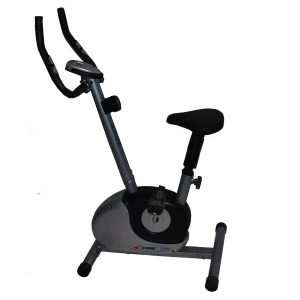Evere Exercise Cycle BC-6100 PK