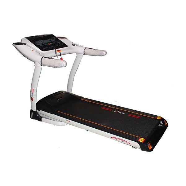 Flexor Treadmill 1500