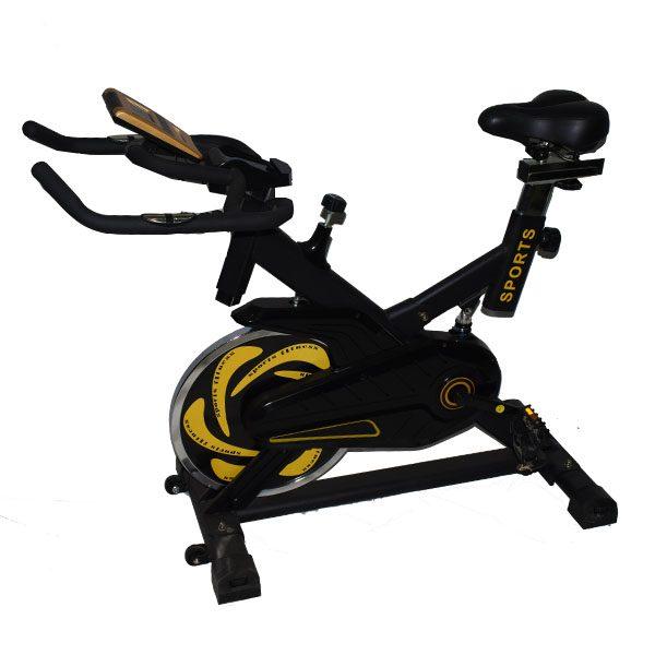 Huijun Spin Bike HJ-B519 PK