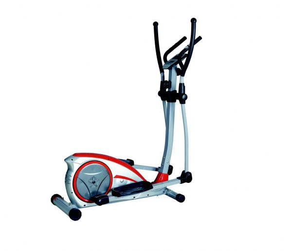 Hydro Fitness Magnetic Elliptical Trainer