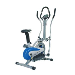 Hydro Fitness Orbitrek HF-405 PK