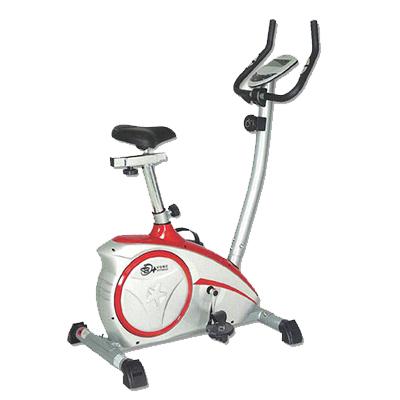 Hydro Magnetic Bike HF-B080 PK