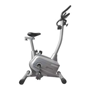 Hydro Magnetic Cycle Trainer HF-060 PK