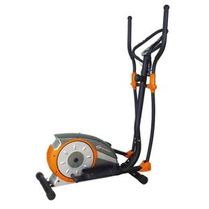 Hydro Magnetic Elliptical Trainer HF-E019 PK