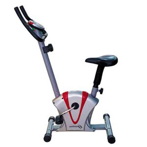 Hydro Magnetic Stationary Bike HF-007 PK