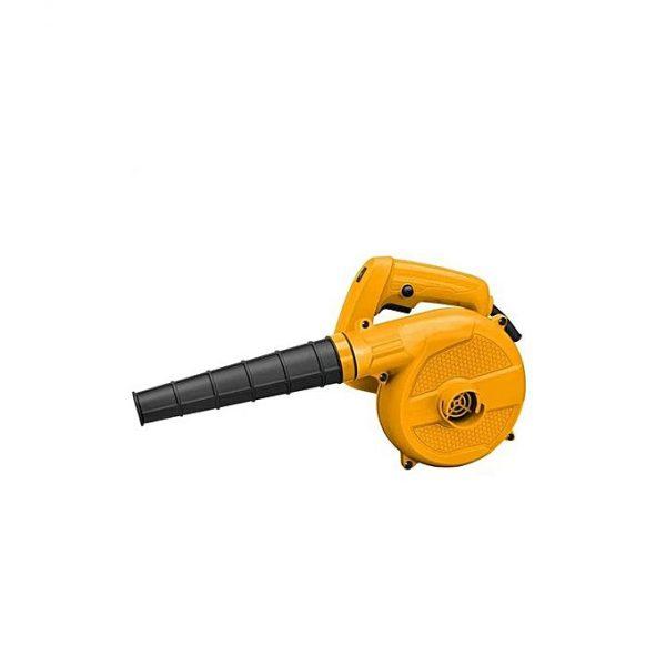 Ingco Air Blower 400 Watt PK