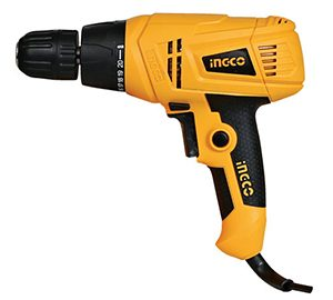 Ingco PED5008 Electric Drill Machine 450 Watt PK