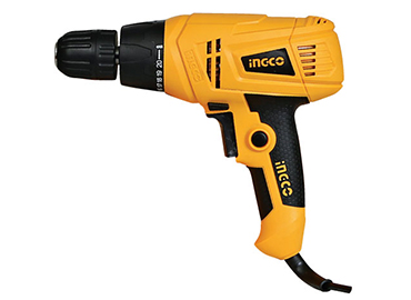 Ingco PED5008 Electric Drill Machine 450 Watt PK