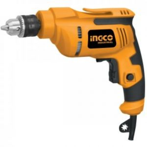 Ingco PED508 Electric Machine 500 Watt PK