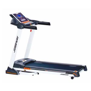 JoggWay Walking Machine JW-901 PK