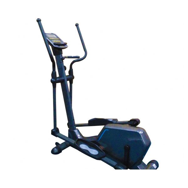 Joggway Cross Trainer Machine JW-BF9601 PK